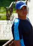 Aleksandr, 46, Mytishchi