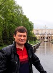 Aleksandr, 43, Omsk