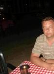 Aleksandr, 57  , Berdsk