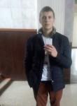 Aleksandr, 21  , Berezhani