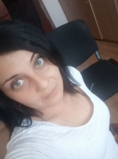 Vitek, 28, Russia, Orel
