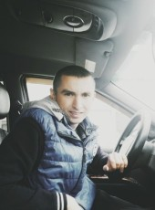 Dmitriy, 25, Belarus, Mahilyow