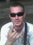 anton, 30  , Angarsk