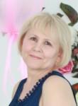 Elena, 57  , Cheboksary