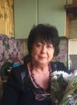Larisa Konokh, 68  , Kamenskoe
