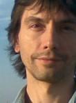Andrey, 41, Kharkiv
