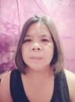 Ratchanee , 53  , Hua Hin