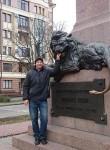 vladimir, 65  , Poltava