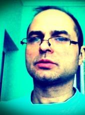 Vasiliy, 49, Ukraine, Ternopil