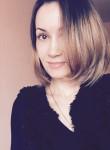 Ilmira, 37, Moscow