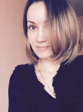 Ilmira, 37, Russia, Moscow