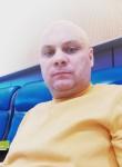 Valentin , 42, Ryazan