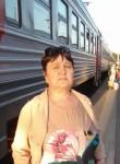 Svetlana, 55  , Vyshniy Volochek
