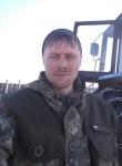 Mikhail Kulikov, 34  , Bokhan