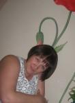lara, 57, Kotlas