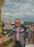 Yuriy, 40, Tver