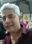 Oscar, 61  , Moron
