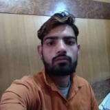Ajay Kumar Ajay , 18  , Kathua