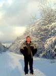 Evgeniy, 31  , Petrozavodsk