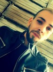 Cristian, 25  , Sint-Truiden