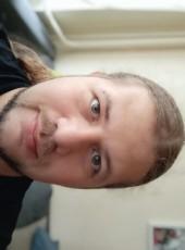 Athalay, 36, Hungary, Budapest