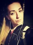 Anastasiya, 23  , Lukhovitsy