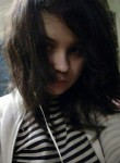 Ekaterina, 19  , Voronezh