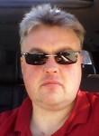 Yuriy , 47  , Bolderaja