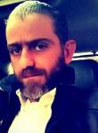 Bashar, 35  , Rubtsovsk