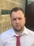 Dmitriy, 25  , Magnitogorsk