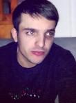 Timur, 25  , Borzya