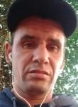 Cesar, 41  , Sao Jose dos Campos