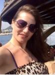Anastaisha, 34, Samara