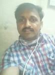 Satish, 32  , Pune