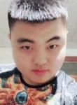 李依汶, 23  , Yichun (Jiangxi Sheng)