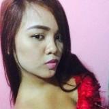 Andie Fae, 22  , Budta