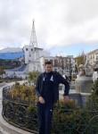 imad, 31  , Alhama de Granada