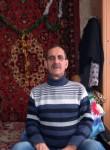 Aleksey, 58  , Sumy