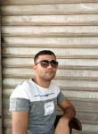 فاروق, 18  , Abu Dhabi