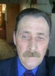 khokhryakov, 60  , Votkinsk