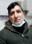 Antonio , 58  , Lecce