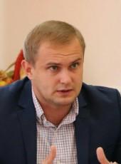 Ruslan, 31, Ukraine, Zhytomyr