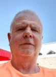 Nikos, 55  , Veroia