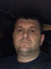 roma, 38, Russia, Pokrov