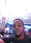 Adeyemi, 35  , Lagos