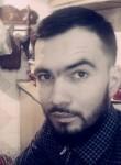 Mevlyud, 27, Andijon