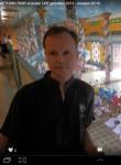 Ruslan, 40  , Blagoveshchensk (Bashkortostan)