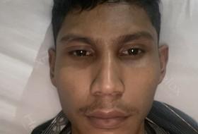 fahmi, 24 - Just Me