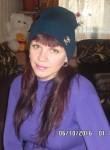 tatyana , 39  , Bratsk