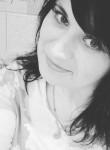 Nadezhda, 34, Saratov